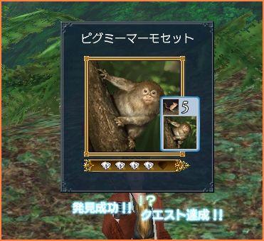 2008-10-05_16-11-43-007.jpg