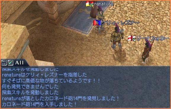 2008-11-22_16-00-40-001.jpg