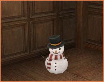 2008-12-16_21-36-55-003.jpg