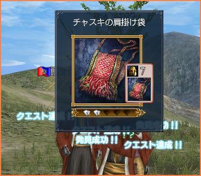 2008-12-31_10-48-46-002.jpg