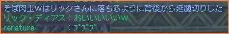 2009-01-01_12-21-47-006.jpg