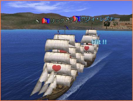 2009-02-10_01-48-33-005.jpg