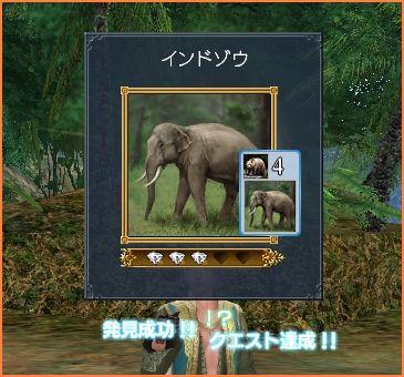 2009-03-08_17-29-32-004.jpg