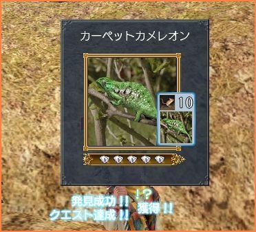 2009-04-06_02-39-22-002.jpg