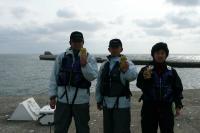 20080509お神酒