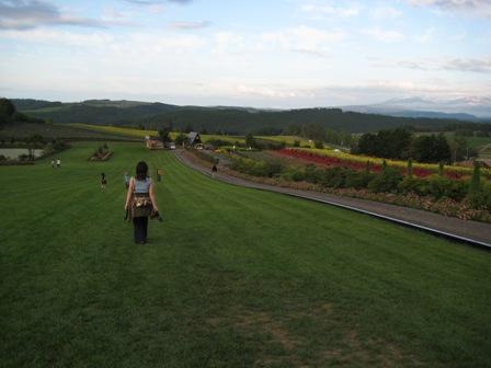 2008北海道旅行 164