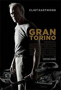 200px-Gran_Torino_poster.jpg