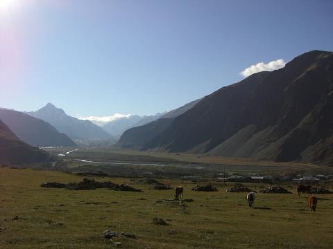 kazbek#305;2