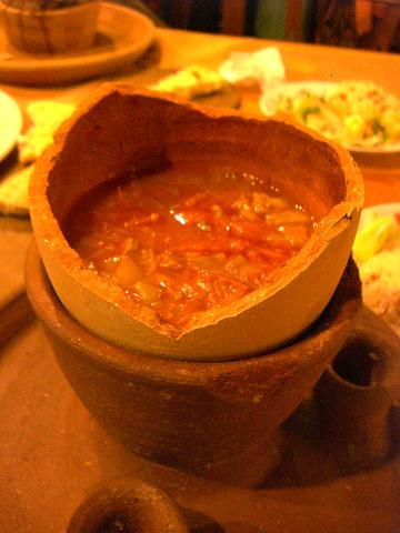 tsubo kebab2