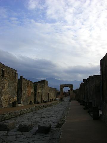 1 pompei