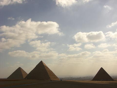 1 egypt2