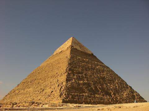 1 egypt3