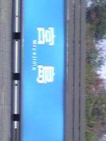 20080906113516