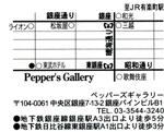 peppers-map3.jpg