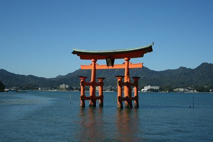 miiyajima1.jpg