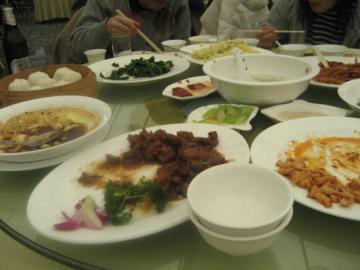 江南料理4