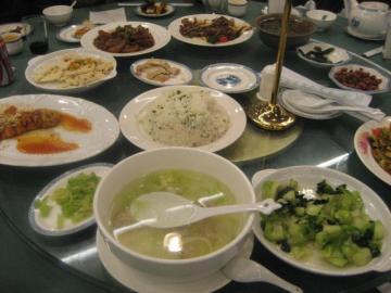 蘇州料理3