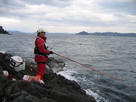 片島_20081223_4