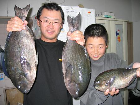 上五島_20081229_05