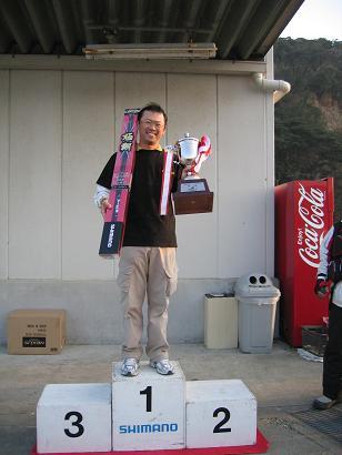 SWFC_20090206