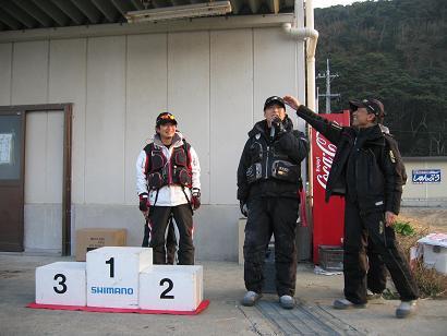 SWFC_20090207