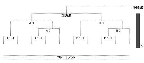 20090601_01.jpg
