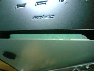 2009_03_31_01.jpg