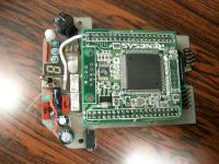 CIMG0653.jpg