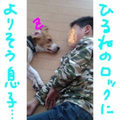 yorisou.jpg