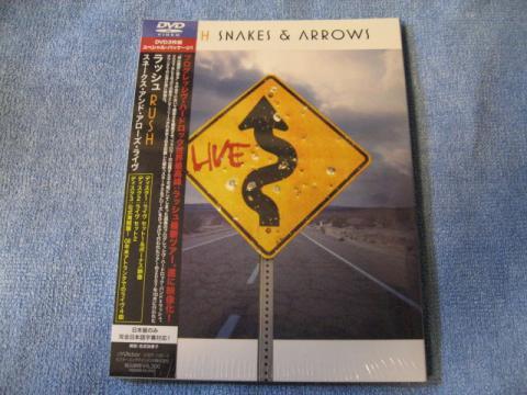 rush_snakesandarrowlive_dvd