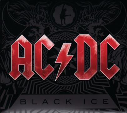 acdc_blackicejacket