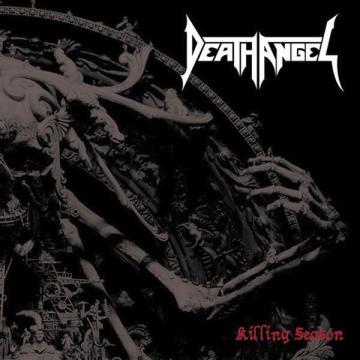 deathangel_killingseason