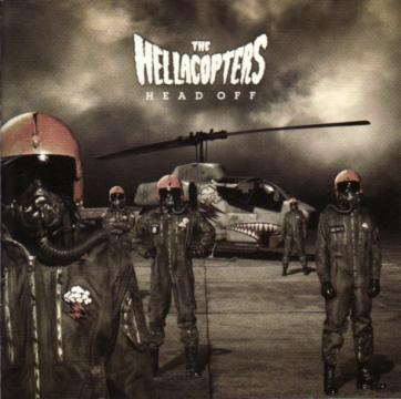 hellacopters_headoff