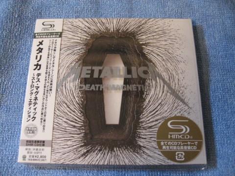 metallica_deathmagnetic