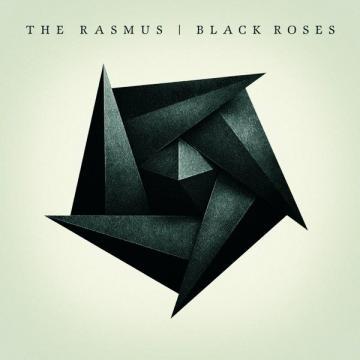 rasmus_blackrose