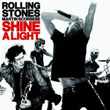 rollingstones_shinealight_jacket