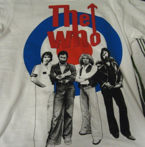 thewho_t-shirts