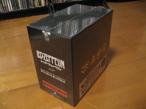 zep_boxset2