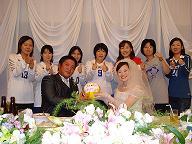 2008-09-04.jpg