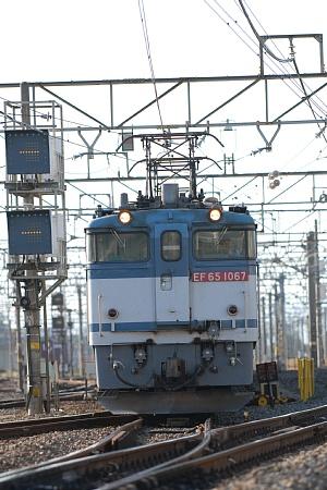 ef65_1067