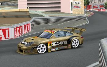 GTR2 2008-02-21 17-29-05-09
