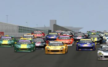 GTR2 2008-02-23 01-59-35-39