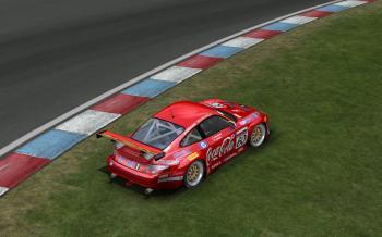 GTR2 2008-03-05 13-12-02-26
