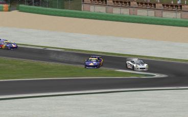 GTR2 2008-03-08 00-59-34-39