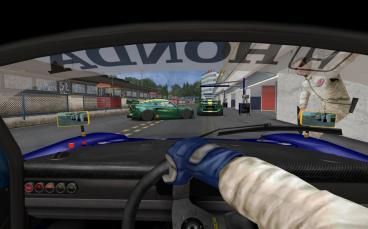 GTR2 2008-03-08 01-04-31-41