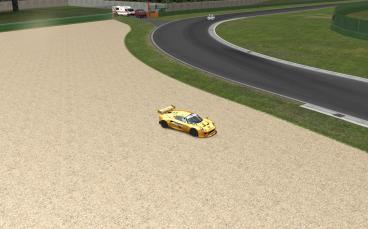 GTR2 2008-03-08 01-06-00-25
