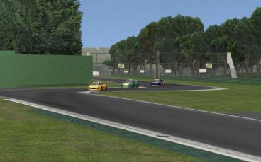 GTR2 2008-03-08 01-08-15-70