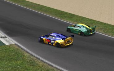 GTR2 2008-03-08 01-08-49-00