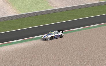 GTR2 2008-03-10 00-26-26-79