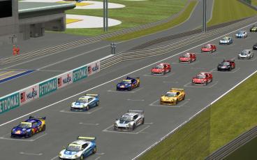 GTR2 2008-03-11 00-27-24-84